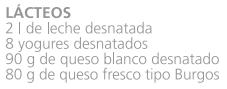 Selección_090