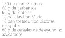 Selección_092