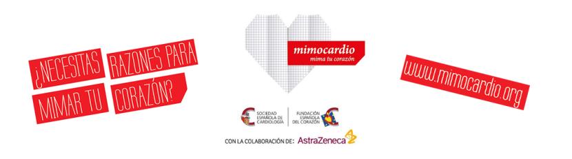 slide-mimocardio