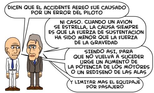 Selección_430