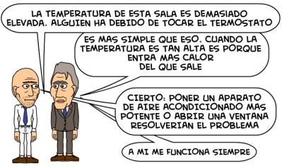 Selección_435