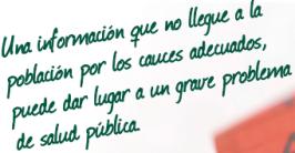 Selección_755