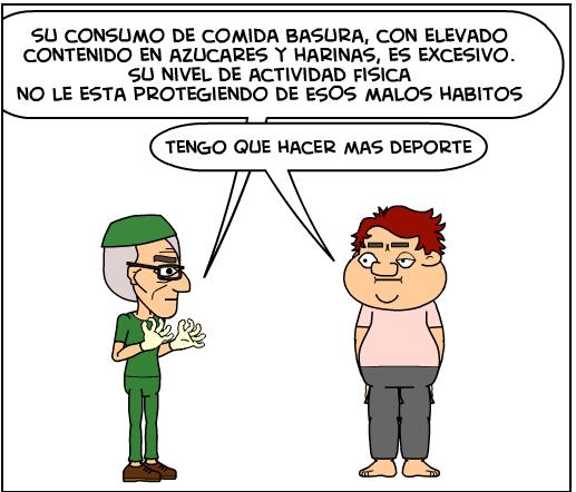 Selección_853