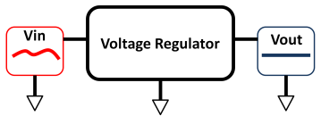 voltage_regulator