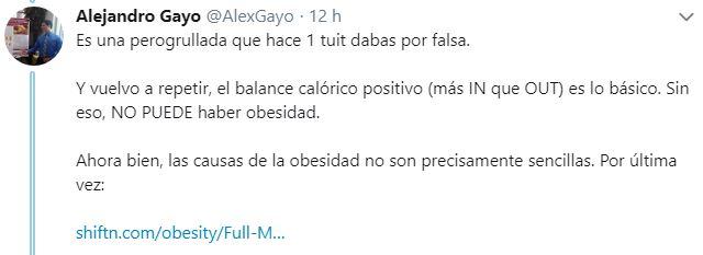 Gayo5