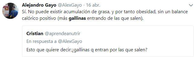 gayo6