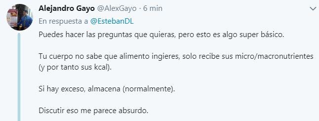 gayo7