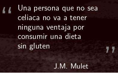mulet1
