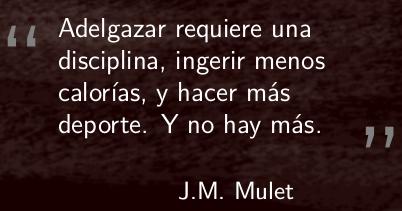 mulet3