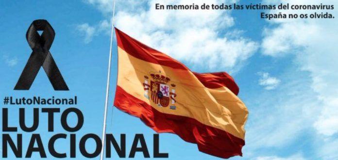 luto-nacional-696x330