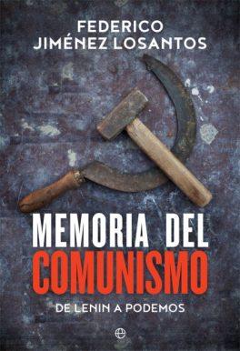 principal-portada-memoria-del-comunismo-es-424x620